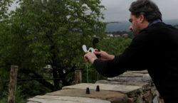 GUILLAUME CHAVANNE-GOGARA | ARRANTZATIK ARTERA