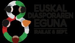 Conférence de Claude Mehats pour la Journée de Diaspora Basque…